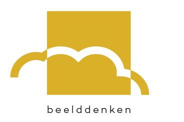 L+ Logo Beelddenken - Visueel Leren