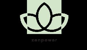 L+ Zenpower