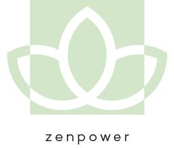 L+ Zenpower Balans en zelfvertrouwen