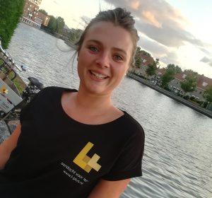 Lieke Sleper, L+ aandacht voor leren, www.l-plus.nl